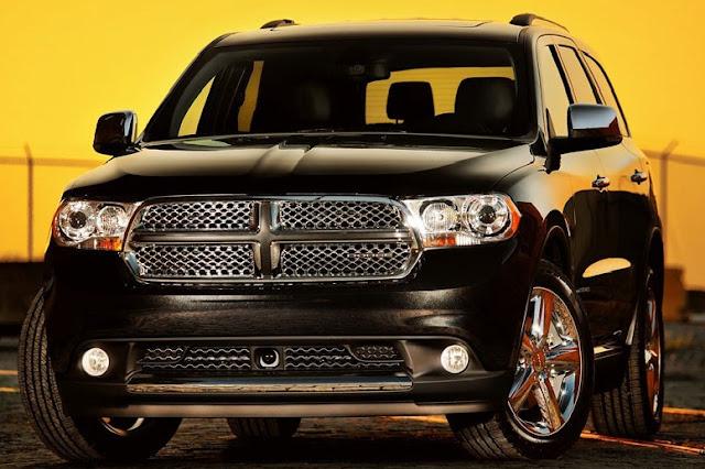 Dodge Ram Preta 2017 >> Dodge durango - foi vendida em 2012(dois mil e doze) com preço na faixa dos 140.000.00 ...