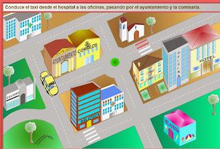 http://agrega.carm.es/repositorio/26032010/0e/es-mu_2010032612_9141428/contenido/marco_05_03.html