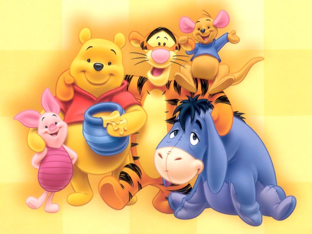 Sonrisas Disney