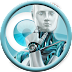 ESET NOD32 ANTIVIRUS FREE USERNAME & PASSWORDS 2013_2017