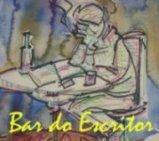 www.bardoescritor.com.br/site/