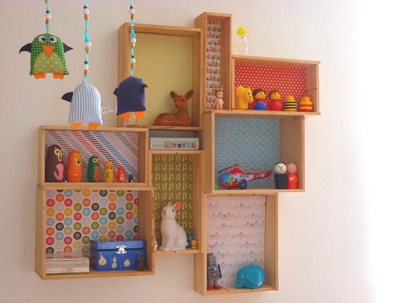 bouillondepoules l 39 etag re. Black Bedroom Furniture Sets. Home Design Ideas