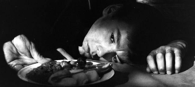 Víctima, 1961, 4