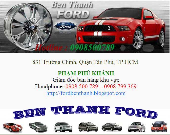 Ford Everest 2011,Ford Fiesta 2011,Ford Focus 2011,Ford Transit 2011,Ford Mondeo 2011,Ford ranger