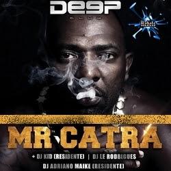 17195289 Mr. Catra   A Fúria do Catra