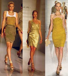 New York Fashion Week Spring 2011-4