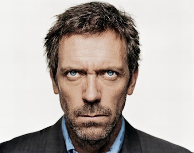 Hugh Laurie - Police Dog Blues Lyrics