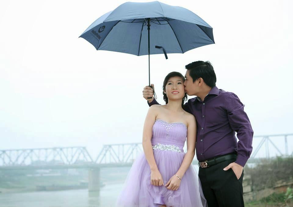 Địa điểm chụp ảnh cưới đẹp tại tỉnh Phú Thọ 3