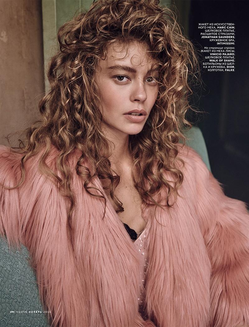Ondria-Hardin-Vogue-Russia-Nov-2015