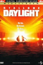 Watch Daylight (1996) Megavideo Movie Online