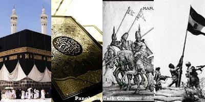 http://4.bp.blogspot.com/-459wNYG9bPo/UBFuuqzQC3I/AAAAAAAAXgk/jdVJc32Ys4g/s1600/11+Peristiwa+Bersejarah+Islam+di+Bulan+Ramadhan.jpg