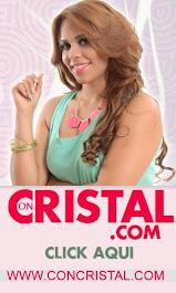CON CRISTAL.COM