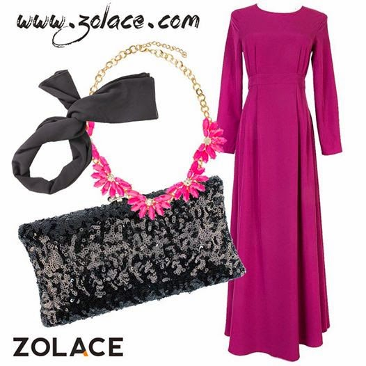 https://www.zolace.com/dress-muslimah