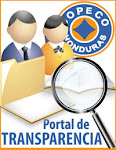 COMISION PERMANENTE DE CONTINGENCIAS COPECO REGIONAL III