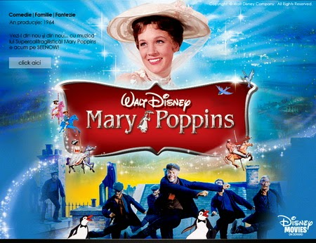 http://www.seenow.ro/detail-mary-poppins-83335-0