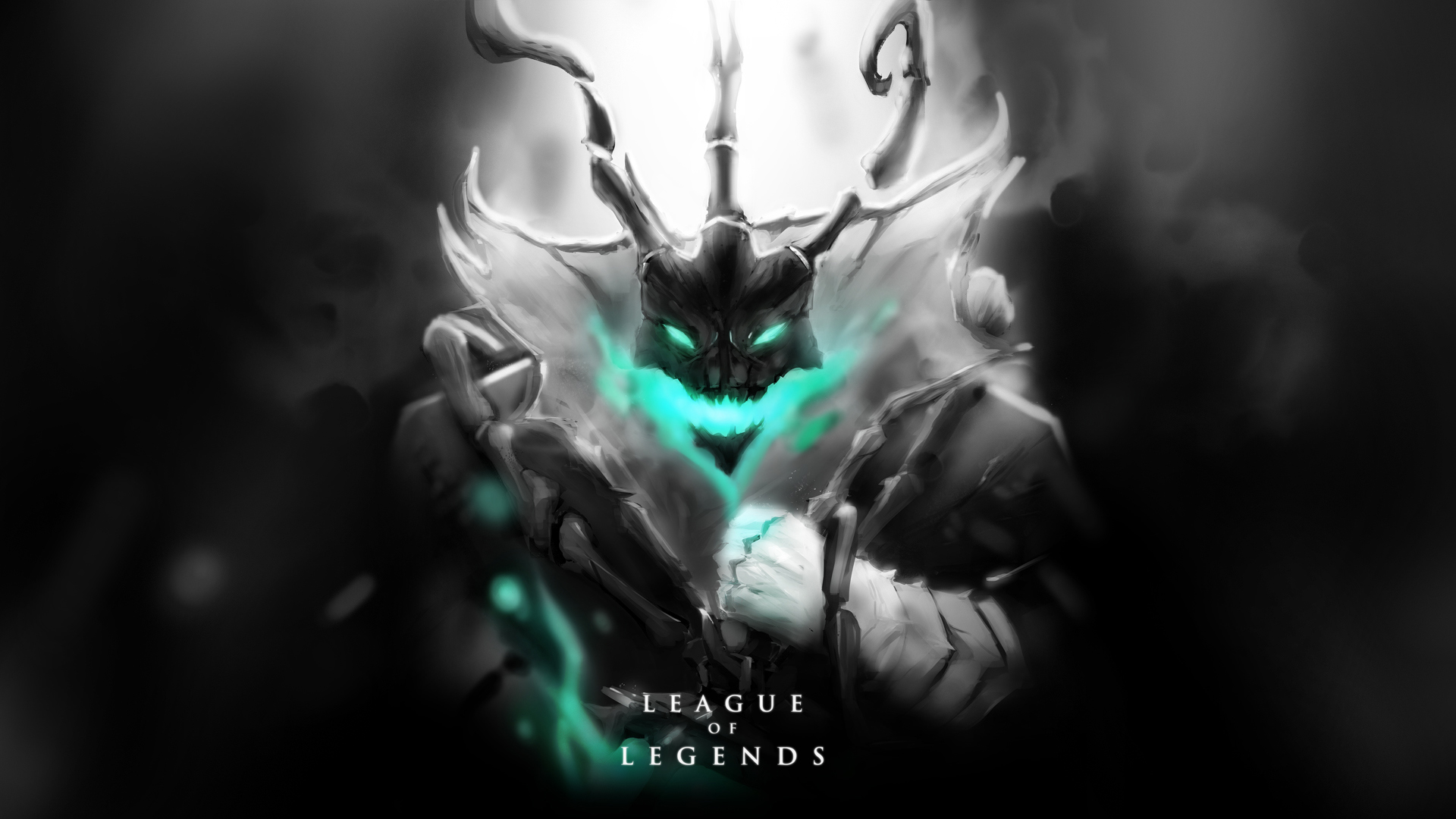 Psychofreud viking champion download free