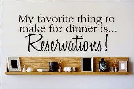Rezervare Online: