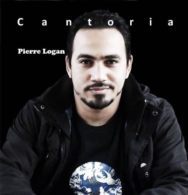 Cantoria com Pierre Logan