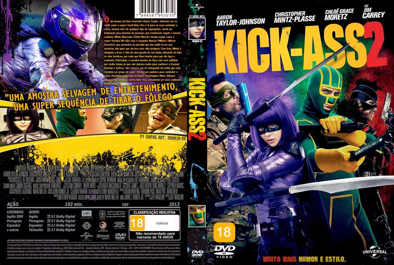 how to make kicks in kick kick 2