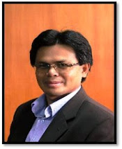 Pegawai Daerah Hulu Selangor