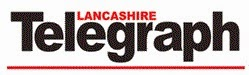 http://www.lancashiretelegraph.co.uk/news/11231741.Woman_dies_suddenly_at_Blackburn_house/?ref=var_0