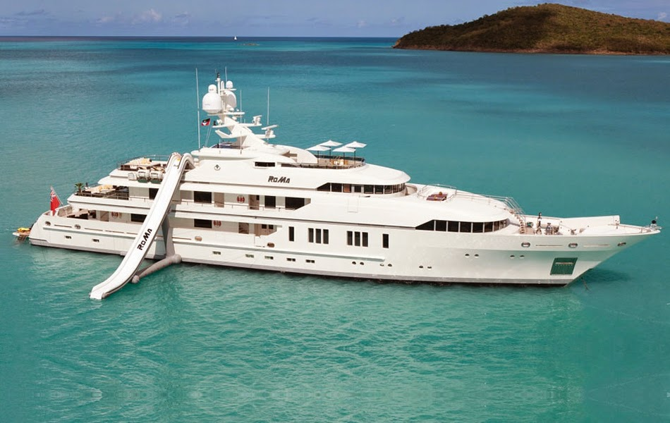 http://primeluxuryrentals.blogspot.in/2014/07/finest-mega-yacht-charters-in-west-palm.html