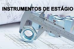 Instrumentos de Estágio