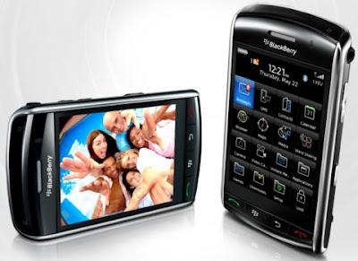 spesifikasi-harga-blackberry-storm-9530