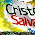 Eventos evangélicos querem atingir grande número de pessoas durante Copa