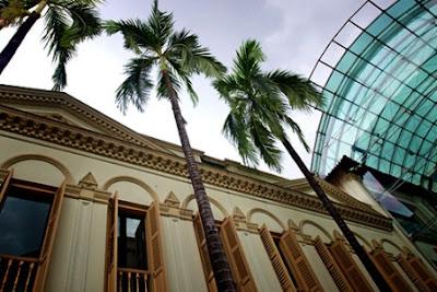 tempat belanja murah, singapore, singapura, wisata belanja, wisata singapore