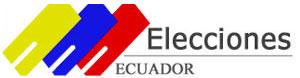 CNE Lugar de Votación 2018 Donde Votar en Ecuador Consulta Popular www.cne.gob.ec