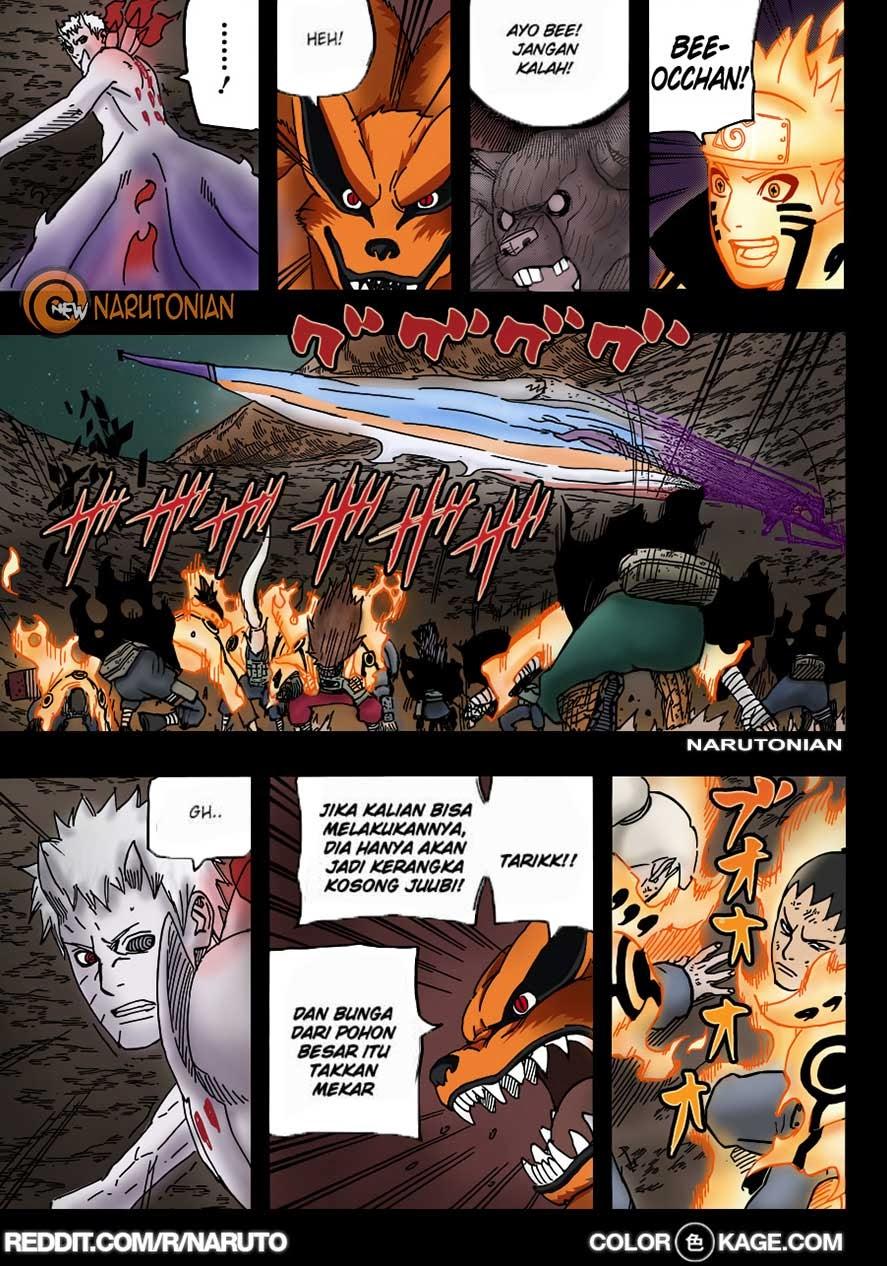 Dilarang COPAS - situs resmi www.mangacanblog.com - Komik naruto berwarna 652 - alur naruto 653 Indonesia naruto berwarna 652 - alur naruto Terbaru 7|Baca Manga Komik Indonesia|Mangacan