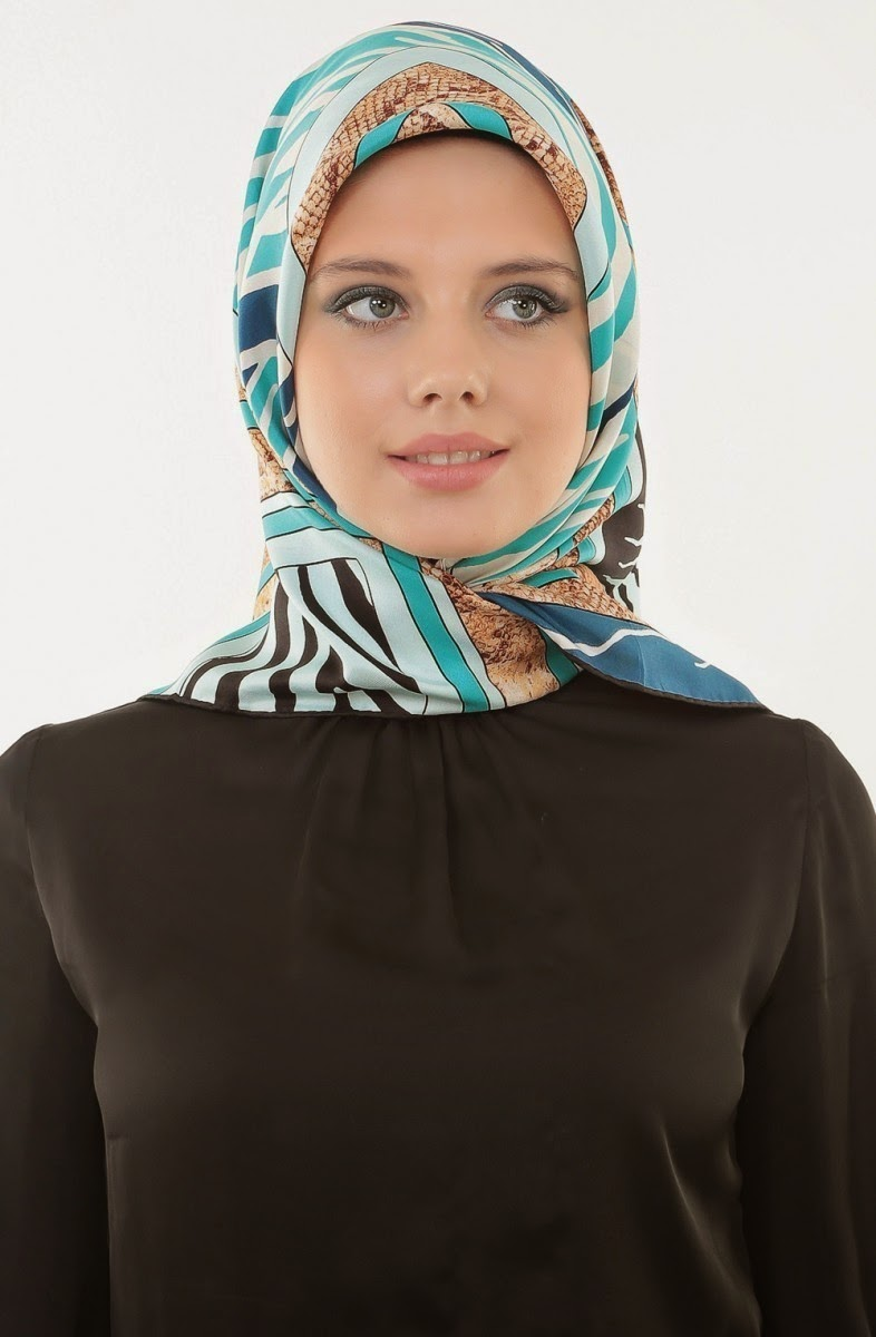 foulard-armine-2015