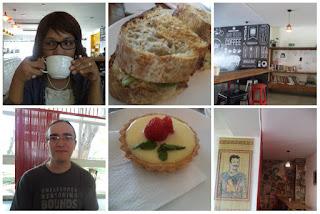 café, brnch, lolita, food, dylan café & bakery, blog del´ˆrios de consumo, jennysakura