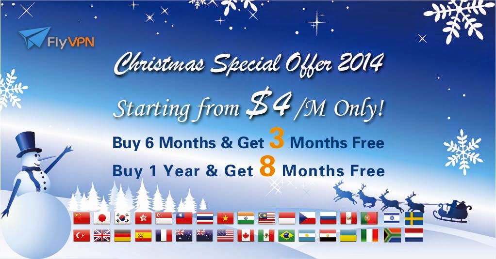 Christmas-special-offer