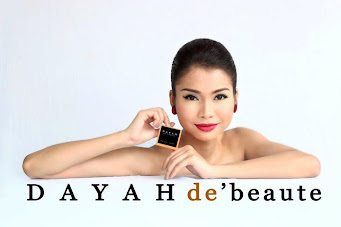 DAYAH de'beaute - Facial Soap