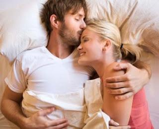 Enam Hal Penting, Jikan Ingin Meraih Orgasme