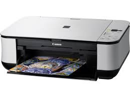 Download driver printer Canon PIXMA MP250 free