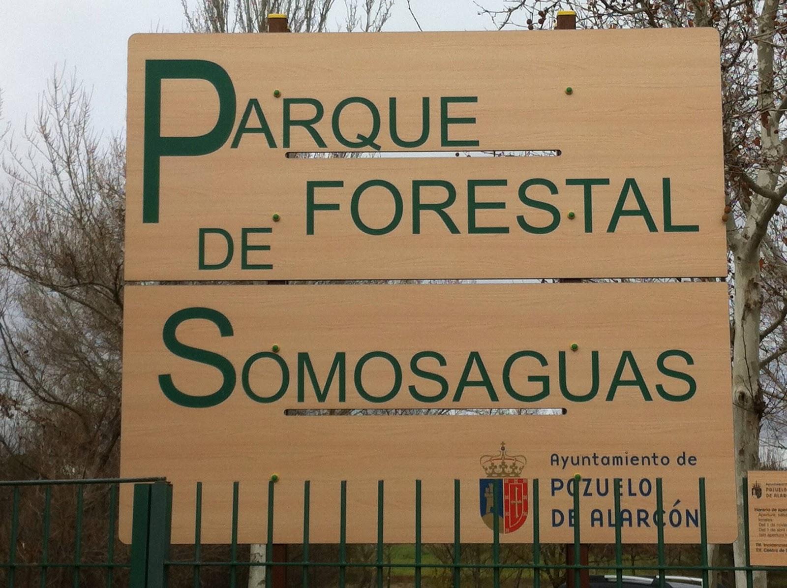 COA Ñamco / Golfo San Jorge - Patagonia