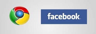 facebook estensioni google chrome