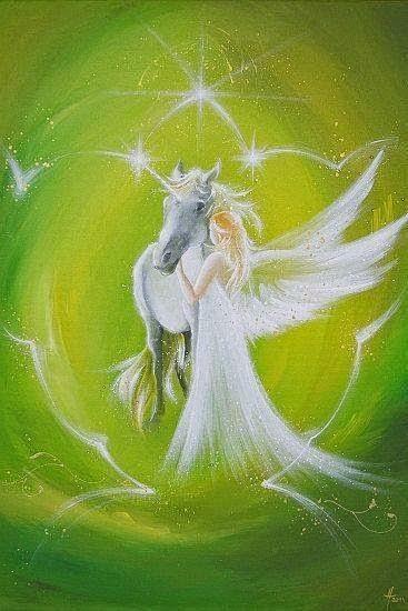Συνδεθείτε & Μοιραστείτε Την Αγάπη & Το Φως