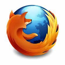 Firefox 16.0.1 Just Release