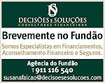 DECISÕES E SOLUÇÕES CASTELO BRANCO