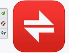 aplikasi konvertor