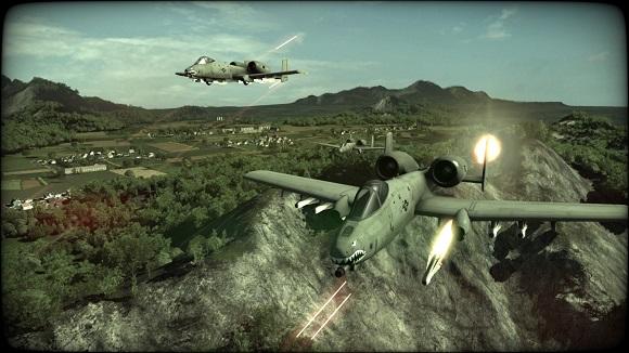 wargame-red-dragon-pc-game-screenshot-5