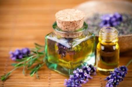 http://www.cantinhodasaromaticas.pt/loja/workshop-loja/aromaterapia/
