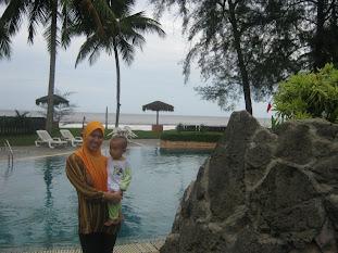 Cherating Pahang