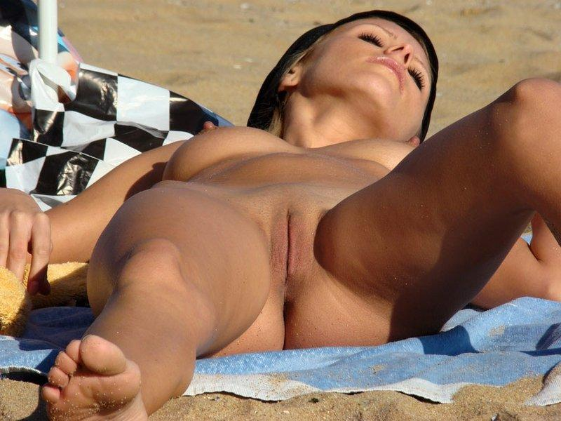 Think, that Candid voyeur nude girls
