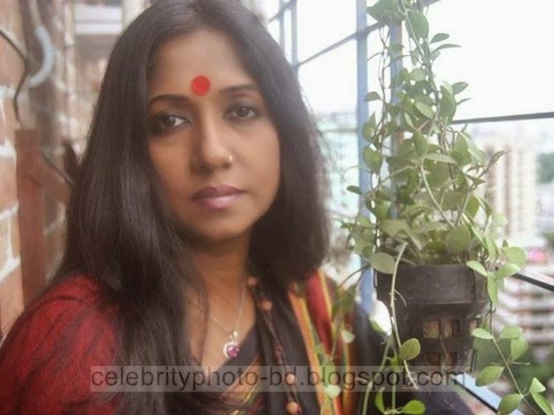 Top+BD+Actress+Rokeya+Prachy's+Best+Hot+Photos+Gallery+All+Time002
