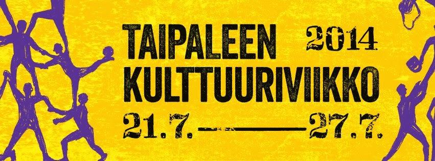 http://viinijarvi.fi